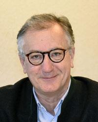 Didier Revel