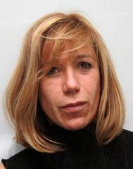 Dominique Marchand