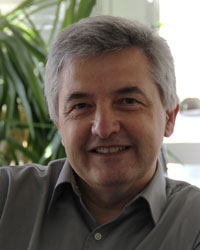 Fabrice VALLEE
