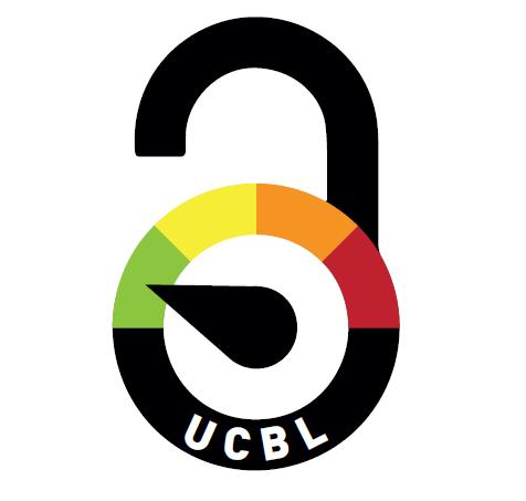 logo baromètre