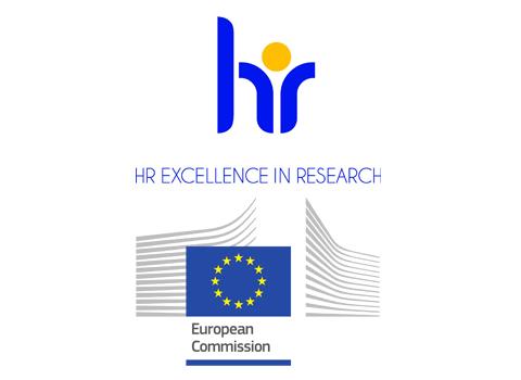 logo HR EC2