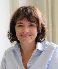 Murielle BALDI