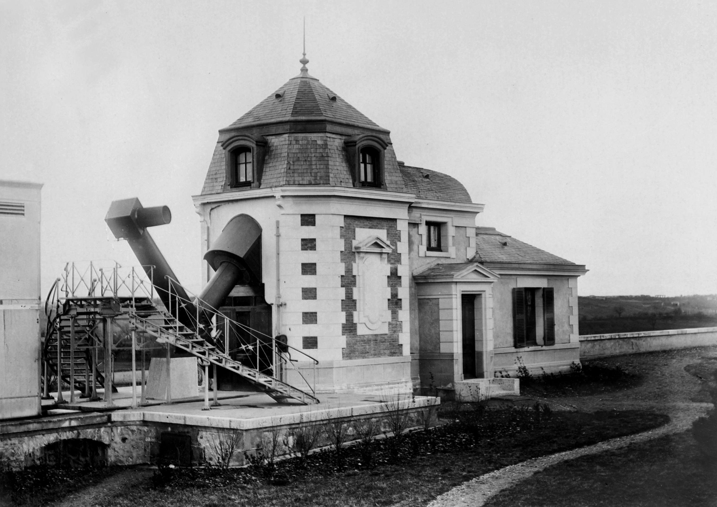 Archives de l'Université Lyon 1