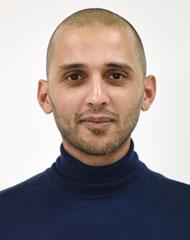 Oiasfi CHAABNIA