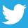 Twitter logo 2019 - 40